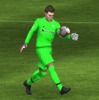 GoalkeeperKit.PNG
