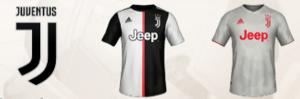 JuventusMinikit.PNG