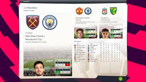 MatchdayEPL.png