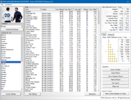 EditorDatabase.PNG